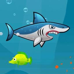 深海大猎杀HD
