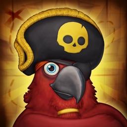 Pirate Blast win real money