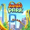 ジャンボパーク - iPhoneアプリ