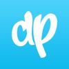 DatPiff - Mixtapes & Music