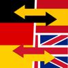 Diccionario de Alemán