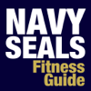 Double Dog Studios - Navy SEAL Fitness アートワーク