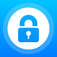 AppLock & Lock For Facebook