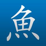 Pleco Chinese Dictionary на пк