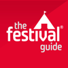 The Festival Guide - MagazineCloner.com Limited