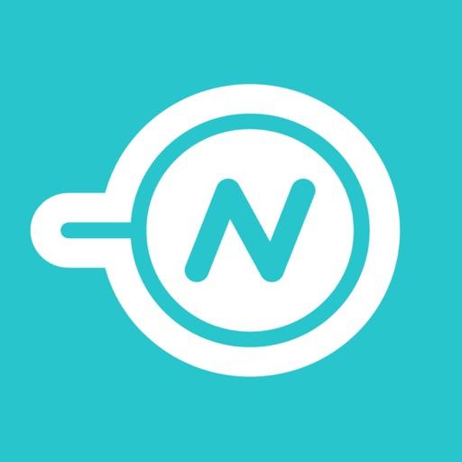 VesselView Mobile - App Store Revenue & Download estimates
