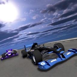 Car Racing: F1 Challenge