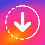 Social Connect— поиск просмотр на пк