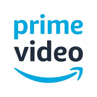 Amazon Prime Video app review