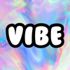 Vibe - Make New Friends