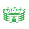 Stadiums of Pro Football