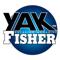App Icon for Yak Fisher App in Nigeria IOS App Store