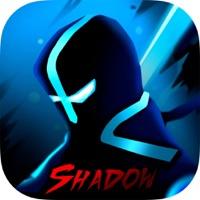 Codes for Shadow Stickman: Dark Rising Hack