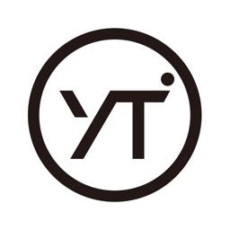 YT新媒体—全球视觉文化探索者