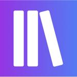 Библиотека саммари SummaryLib на пк
