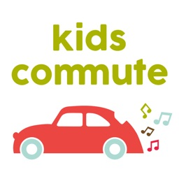 Kids Commute App