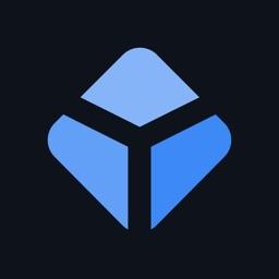 Blockchain Exchange: Buy BTC