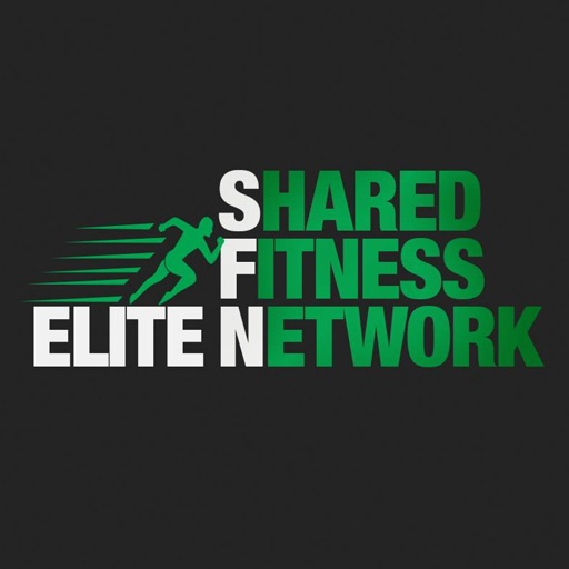 Elite SFN