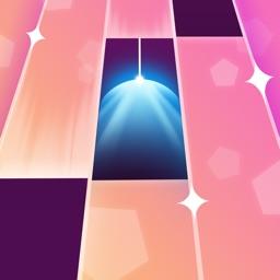Magic Dream Tiles