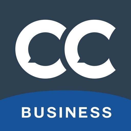 CamCard Business 名刺管理-法人版-