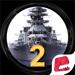 115.巅峰战舰-世界争霸
