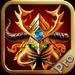 103.帝国战争(Age of Warring Empire)