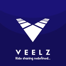 Veelz - Ride Sharing Redefined