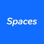 Spaces: на связи с бизнесами на пк