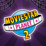 MovieStarPlanet 2 pour pc