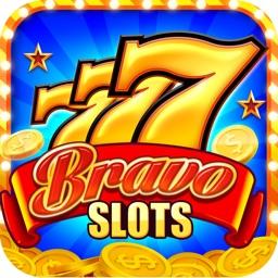 Bravo Slots:Classic Slots Game