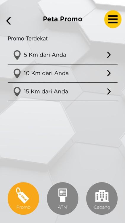 Mega Credit Card Mobile screenshot-3