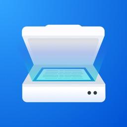SkyBox Scanner-PDF Scanner App