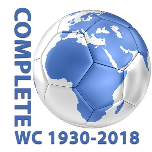 Complete WC