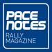 116.Pacenotes Rally Magazine