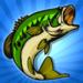 Master Bass Angler: Fishing Hack Online Generator