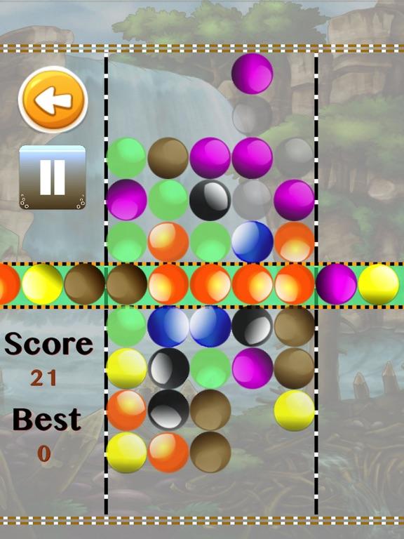 !Balls in a Row screenshot 6