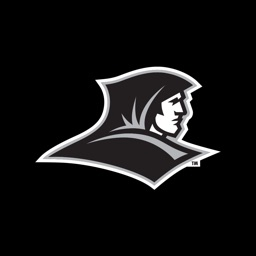 Providence Friars Gameday