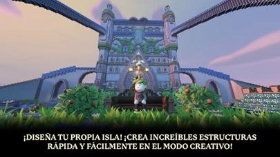 Portal KnightsCaptura de pantalla de3