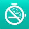 Isao Miyagawa - 禁煙ウォッチ - 禁煙時間が一目でわかる アートワーク