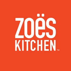 company analysis of zoes kitchen Stay up to date with real time zoes stock quotes, historical charts and the latest financial news and investing data for zoe's kitchen inc.