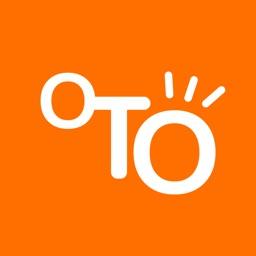 OTO-Mii(オトミィ)