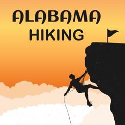 Alabama Hiking