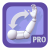ArtPose Pro