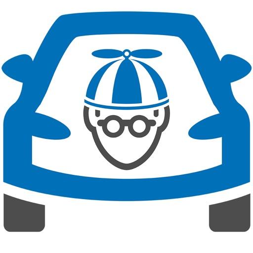Pocket Geek Auto