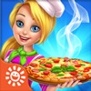 贝拉的披萨店