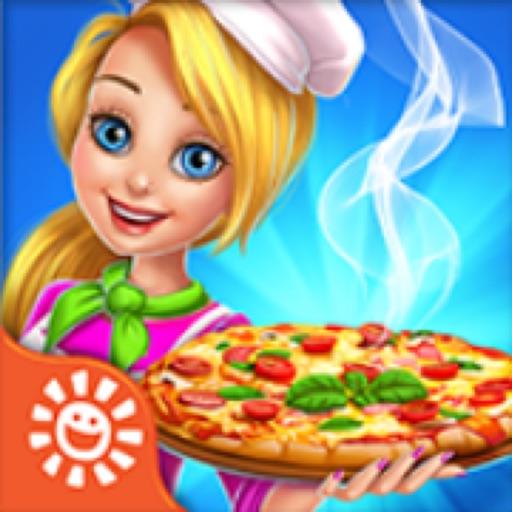 Пиццерия «У Беллы»