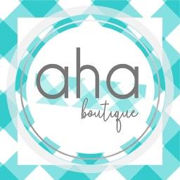 AHA Boutique WV