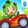 車ゲーム 子供 - 3歳 運転 ゲームアイコン