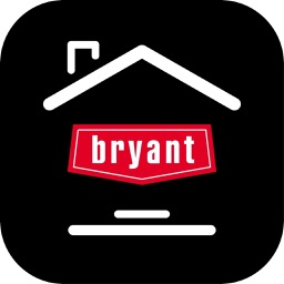 Bryant Home