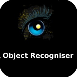Object Recogniser